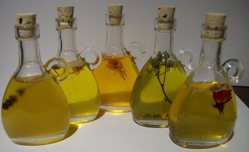 oils-740177_1920